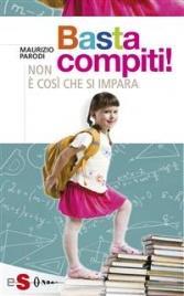 Basta Compiti! (eBook)