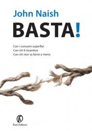 Basta! (eBook)