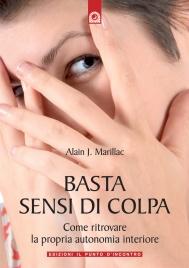 Basta Sensi di Colpa (eBook)