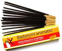 Bastoncini Aromatici
