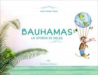 Bauhamas - La Storia di Miles