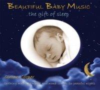 Beautiful Baby Music - The Gift of Sleep