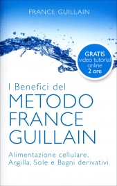 I Bagni Derivativi - France Guillain - Libro