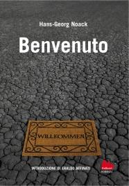 Benvenuto (eBook)