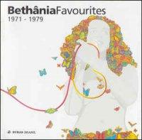 Favourites: 1971 - 1979