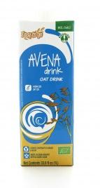 Avena Drink - Latte di Avena - Bio