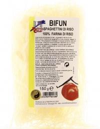 Bifun - Spaghettini di Riso
