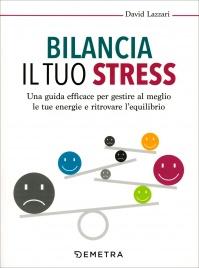 Bilancia il Tuo Stress