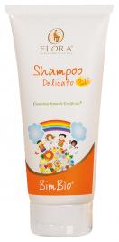 Shampoo Delicato - Bimbìo