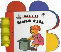 Bimbo Casa