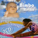 Bimbo Relax - Stretching