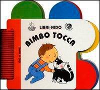 Bimbo Tocca