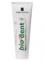Biodent - Dentifricio con Stevia
