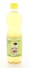 Kombucha Bio - Limone Bio
