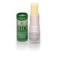 Bio Lip Care - Antiscrepolature