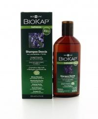 Biokap - Shampoo Doccia
