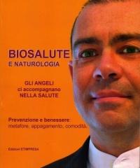 Biosalute e Naturologia
