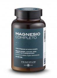 Magnesio Completo Polvere (200 gr)