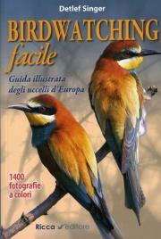 Birdwatching Facile