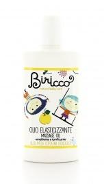 Biricco - Olio Elasticizzante