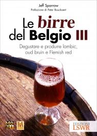 Le Birre del Belgio III
