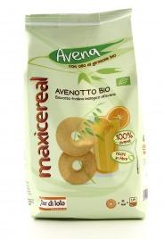 Biscotti Avenotto Bio - 300 gr.