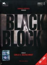 Black Block - DVD