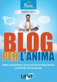 Blog per l'Anima
