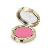 Blush Compatto Viso Baby Pink