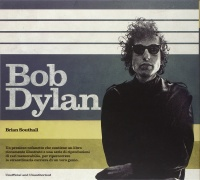 Bob Dylan - Cofanetto