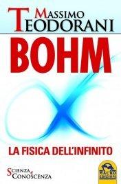 Bohm (eBook)