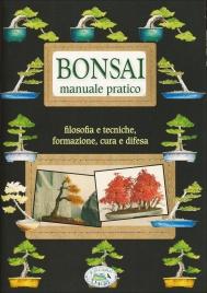 Bonsai - Manuale Pratico