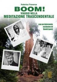 BOOM! Viaggio nella Meditazione Trascendentale (eBook)
