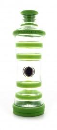 Bottiglia I9 Harmony - 4 Chakra