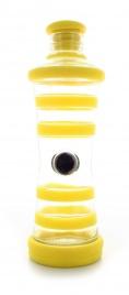 Bottiglia I9 Sunlight - 3 Chakra