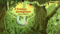 Il Bradipo Dormiglione