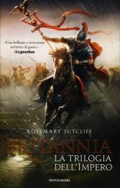 Britannia - La Trilogia dell'Impero