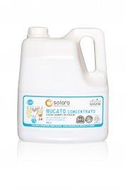 Solara - Bucato Liquidio Concentrato