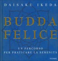 Buddha Felice