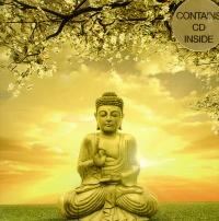 Buddha Card 3