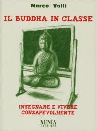 Il Buddha in Classe