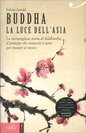 Buddha - La Luce dell'Asia
