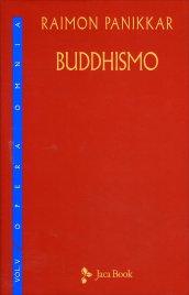 Buddhismo - Vol. 5