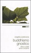 Buddismo Gnostico