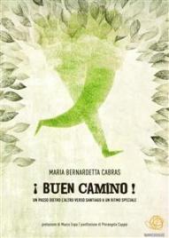 ¡Buen Camino! (eBook)