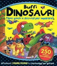 Buffi Dinosauri