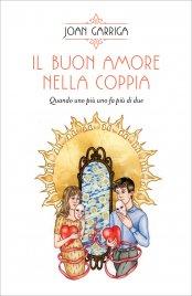 Il Buon Amore nella Coppia
