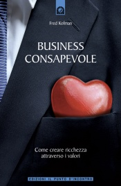 Business Consapevole (eBook)