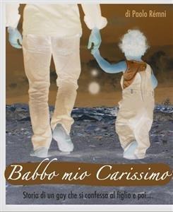 Babbo Mio Carissimo (eBook)