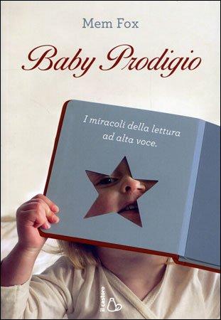 Baby Prodigio